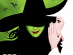 Wicked - Witch Character Are You?