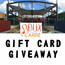 Roux Carre Gift Card Giveaway