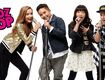 "Win Your Family Pack Of Tickets to ""KIDZ BOP: BEST TIME EVER""!"