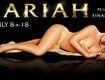 Win A Vegas Getaway To See Mariah At Caesar's Palace!