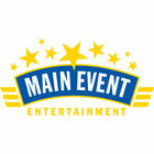 Register to Win a 4 Pack of Tickets to the Grand Opening of Main Event!