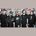 Win Tickets To Good Charlotte & The Story So Far!