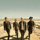 Win Tickets to The Fray with special guests American Authors!