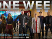 Win a CW Crossover Prize Pack and $350!