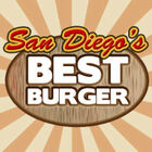 San Diego's Best Burger 2016