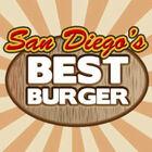 San Diego's Best Burger 2016