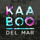 KAABOO Del Mar One-Day Passes