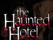 Enter to win Haunted Hotel Tickets