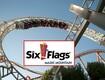 Win Six Flags Magic Mountain Tickets