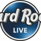 Hard Rock Live Weekend of Winning
