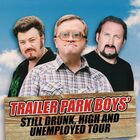 Trailor Park Boys Live at Plaza Live!