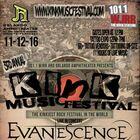 Kink Music Fest