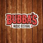 Bubba's Country Music Festival Giveaway