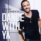 Drew Baldridge At BOB 94.9