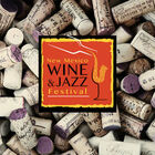 Wine & Jazz Festival Tickets!