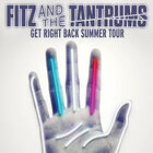 Fitz & The Tantrums Tickets & Soundcheck Party