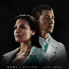 Demi Lovato & Nick Jonas Tickets!