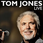 Win tickets to see Tom Jones!