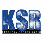 Register here to win a foursome in the SOLD OUT 2016 Kentucky Sports Radio Golf Scramble!
