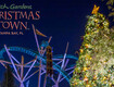 Win a Getaway for FOUR to Christmas Town at Busch Gardens Tampa Bay