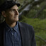 Win a pair of tickets to see James Taylor at the Oncenter!