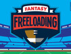Fantasy Freeloading with Bud Light