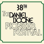 Win Tickets to the Daniel Boone Pioneer Festival!