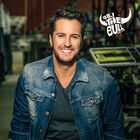 Win Tickets to See Luke Bryan at Riverbend!
