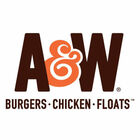 Win $40 to A&W!