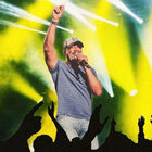Win Darius Rucker Tickets!