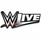 WWE Live Des Moines