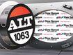 Stew Hansen Hyundai ALT VAULT: Nitro Circus Live
