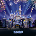 Enter for a chance to win a Disneyland® Resort Family Vacation
