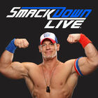 Win tickets to WWE Smackdown LIVE at SAP Center!