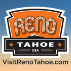 Win a weekend getaway to Reno Tahoe USA!