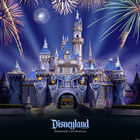 Win a Disneyland® Resort vacation!
