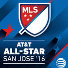 Win tickets to the 2016 MLS All-Star Game in San Jose!
