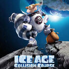 Win tickets to see Ice Age: Collision Course in theaters!