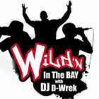 Win VIP tickets to Wild'n In The Bay!