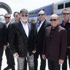 Win Tickets to See The Beach Boys!