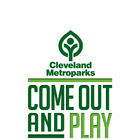 Win Cleveland Metroparks FootGolf tickets