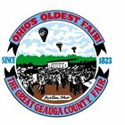 Win tickets to The Great Geauga County Fair