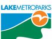 Win Lake Metroparks Farmpark tickets