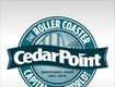 Win tickets to Cedar Point's Halloweekends