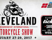 Win Progressive International Motorcycle Show tickets