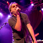Win Southside Johnny concert tickets