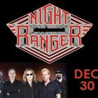 Win tickets to see Night Ranger