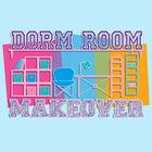 Dorm Room Makeover