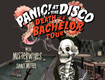Panic! At The Disco Tickets
