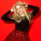 Meghan Trainor Tickets